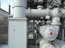 SF6 High-voltage gas-insulated switchgear Reclamation suppliers