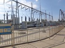 SF6 abb power grids leakage rate for sale