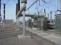 SF6 gis switchgear emissions for sale