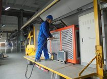 SF6 hv switchgear gas maintenance systems price