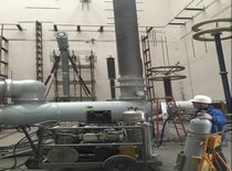 SF6 underground substation testing Manufacturers