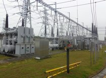 SF6 Gas-Insulated-Substations servi os suppliers