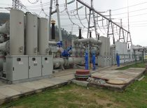 SF6 Gas-insulated switchgear concentration manufacturer