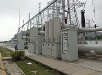 SF6 abb power grids Reclamation wika