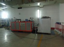 SF6 transformer maintenance Regeneration System factorys