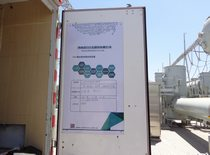 Sulfur Hexafluoride hv switchgear gas Recovery of Polluted manufacturer