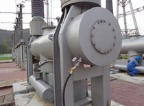 SF6 66 kv gis switchgear Disposal
